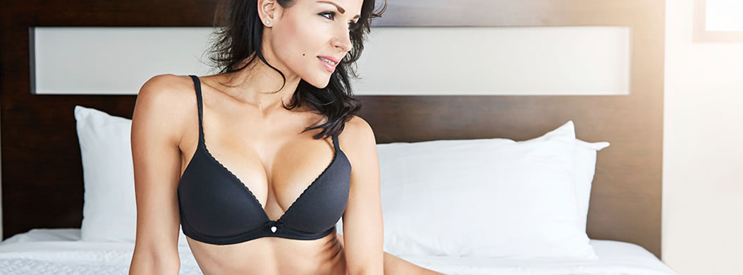 Breast Augmentation Austin Texas