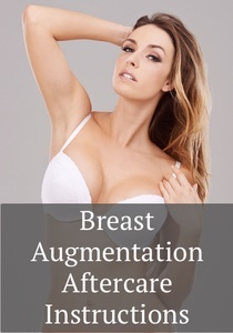 breast augmentation in austin tx