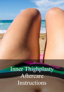 Inner thigh surgery in austin tx