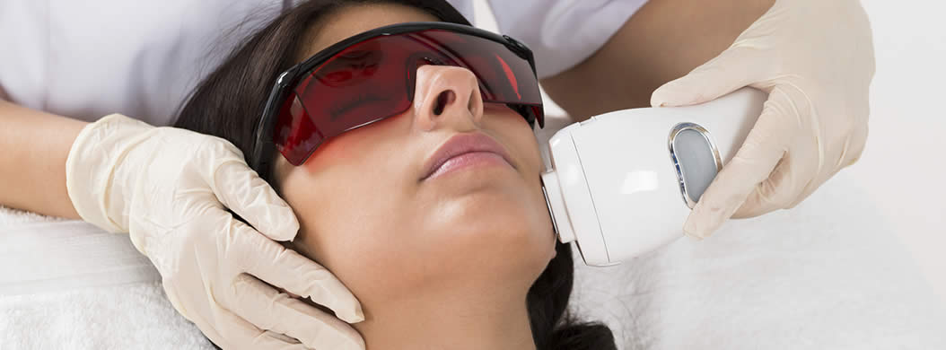 IPL Photofacial in Austin, TX | IPL Therapy | Andrew Trussler MD