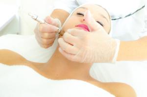 dermabrasion treatment austin, tx