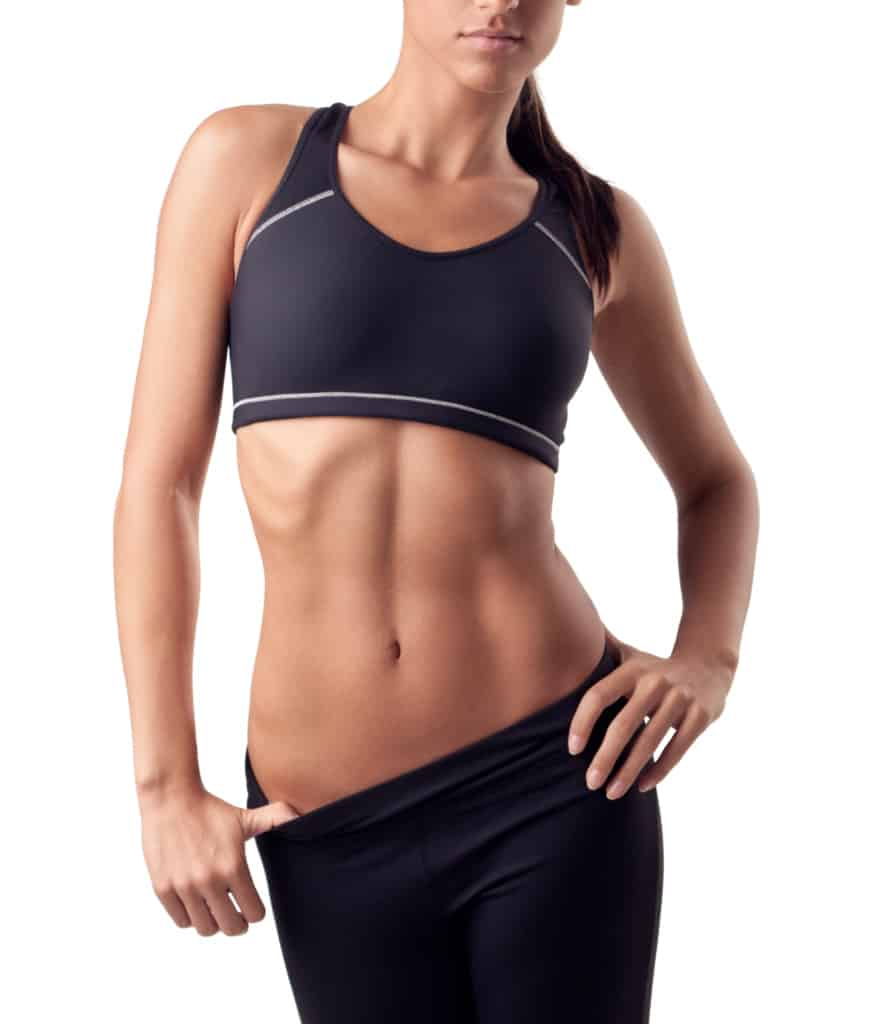 Tummy Tuck Austin Texas